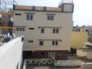1 BHK Flat  For Rent  In Kengeri Satellite Town
