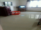 2 BHK Flat  For Sale  In Creative Homes In Tambaram