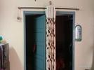 2 BHK Flat  For Rent  In Lakshimi Venkathwara Nilaya In Banashankari