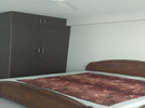1 BHK Flat  For Rent  In Sector 40