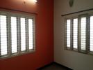 1 RK Flat  For Rent  In Standalone Building  In J. P. Nagar