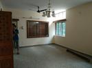 2 BHK Flat  For Rent  In 255 In Basavanagudi