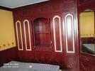 4 BHK Flat  For Rent  In Madukunj Apartment In Triplicane