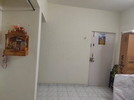 1 BHK Flat  For Sale  In Castle World In Aundh