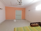 4 BHK In Independent House  For Rent  In Dlf Phase 2 Police Station