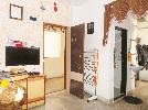 1 RK Flat  For Sale  In Mantri Park In Goregaon East