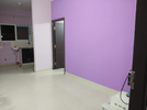 4+ BHK In Independent House  For Sale  In Venra Apartments In Nexa Koramangala(kataria Automobiles)