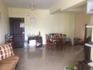2 BHK Flat  For Rent  In Keerthi Surya Shakthi Towers In Itpl