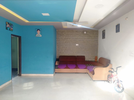 4 BHK Flat  For Rent  In Electronic City