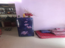 1 RK In Independent House  For Rent  In Green Wood Regency
