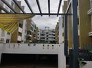 3 BHK Flat  For Rent  In Fortuna Krrish In Horamavu