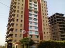 4 BHK Flat  For Rent  In Sbr Minda Apartment In Imt Manesar