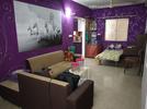 1 BHK Flat  For Rent  In Slv Enclave In Sinthan Nagar