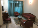 4 BHK Flat  For Rent  In Suncity Essel Towers In Sector-25