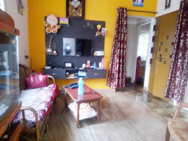 Flats, Apartments On Rent in Srinivasa Kalyana Mantapa, Ittamadu