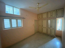 3 BHK In Independent House  For Rent  In Banashankari