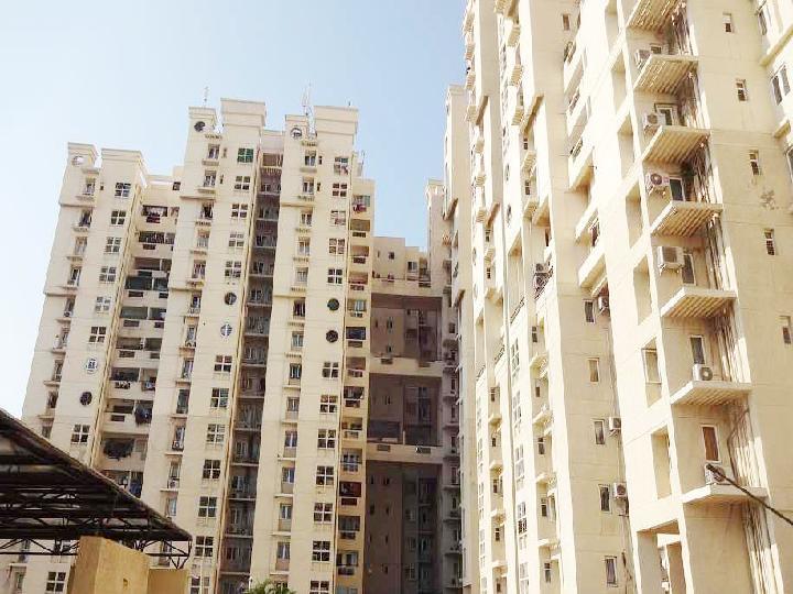 Sunnyvale Apartments Ayanavaram Without Brokerage Semi Furnished 3