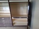 3 BHK Flat  For Rent  In Vaibhav Apartments In Basavanagudi