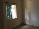 1 BHK Flat  For Rent  In Standalone Building  In Vidyaranyapura