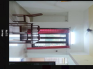 2 BHK Flat  For Rent  In Endee Enclave In Vellakkal