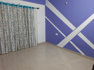 3 BHK Flat  For Rent  In Abhee Prince In Bellandur