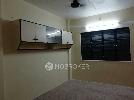 1 BHK Flat  For Rent  In Shree Shankarangari, Kothrud In Kothrud