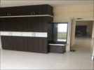 2 BHK Flat  For Rent  In Pavani Sarovar In Whitefield