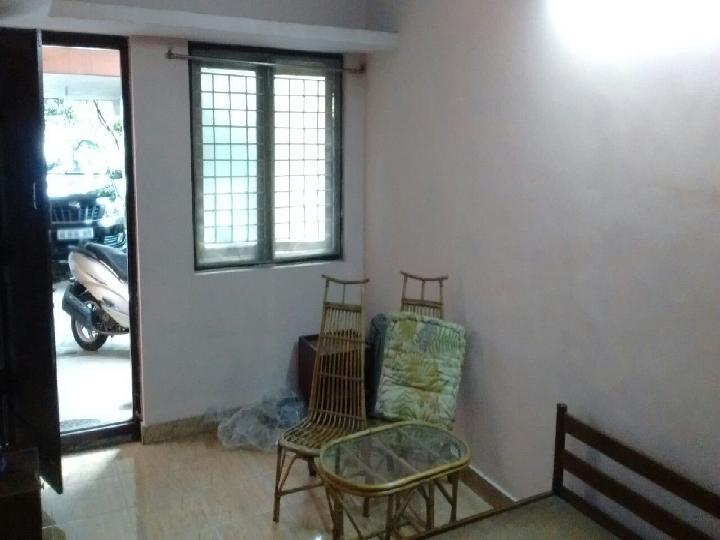 flats, apartments on rent in koramangala 3 block, bangalore