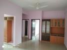 2 BHK Flat  For Sale  In Space Habitat In Lingarajapuram