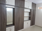 3 BHK Flat  For Rent  In Prasiddhi Enclave In Electronic City