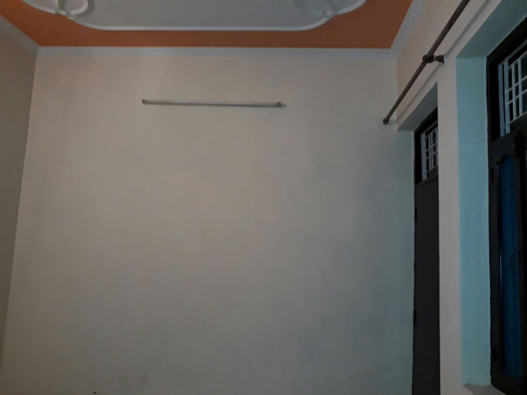2BHK Flat for rent in Sector 110A, Gurgaon