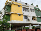2 BHK Flat  For Rent  In Royal Green View In Bbcl Vajra