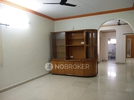 3 BHK Flat  For Rent  In Laa Glory Apartment In Stage 2,btm Layout