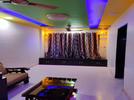 1 BHK Flat  For Sale  In Vakratunda Apartment In Saya Park