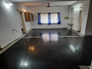 2 BHK Flat  For Rent  In Jana Jeeva Habitat In Ambalipura