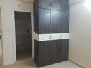 3 BHK Flat  For Rent  In Abhi Prince In Bellandur