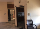 3 BHK Flat  For Rent  In Idpl Apartments In Sector 10a