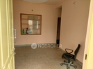 1 BHK Flat  For Rent  In Yelachenahallli