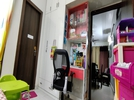 3 BHK Flat  For Sale  In Cosmos Executive In Sector 2 Gurgaon
