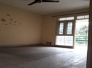 2 BHK Flat  For Sale  In Kendriya Vihar  In Sector-56