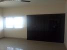 3 BHK Flat  For Rent  In Dhanushika - Allegria Aparment In Kandigai