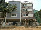 2 BHK Flat  For Rent  In Santhrupthi In Electronic City