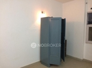 2 BHK Flat  For Rent  In Sector 26a