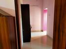 3 BHK Flat  For Rent  In Mahadwaraka In Surappattu