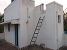 1 RK In Independent House  For Rent  In Medavakkam