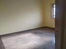 2 BHK Flat  For Rent  In Lakshmi Gaviranga Nilaya In Laggere