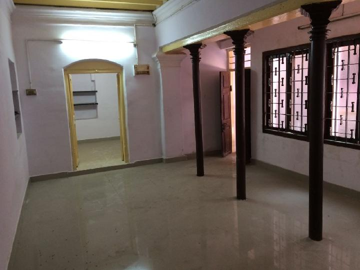 1 BHK Houses, Apartments for Rent in Choolai Post Office, Chennai