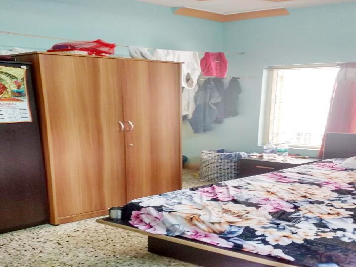 Flats, Apartments On Rent in Vijayanagar, Bangalore | NoBroker