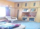 4 BHK In Independent House  For Rent  In Uttarahalli Hobli
