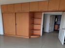 2 BHK Flat  For Rent  In Orchid Woods By Goyal & Co. In Kothanur